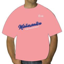 Abi Shirt_Manner