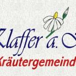 Gemeinde Klaffer