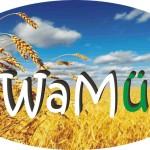 wamue_logo