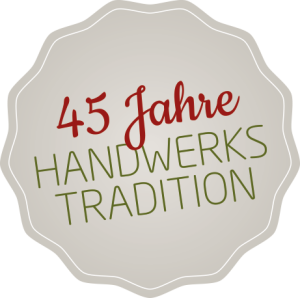 badge_45jahre_final