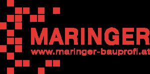 maringer