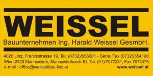weissl-logo