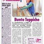 kronenzeitung