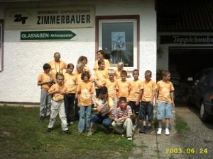 Schulgruppe2