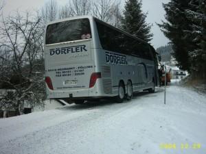 bus-winter