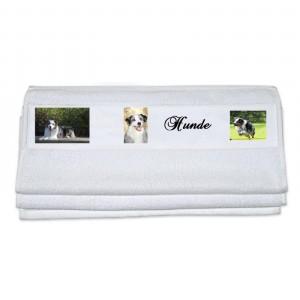 handtuch-bedrucken